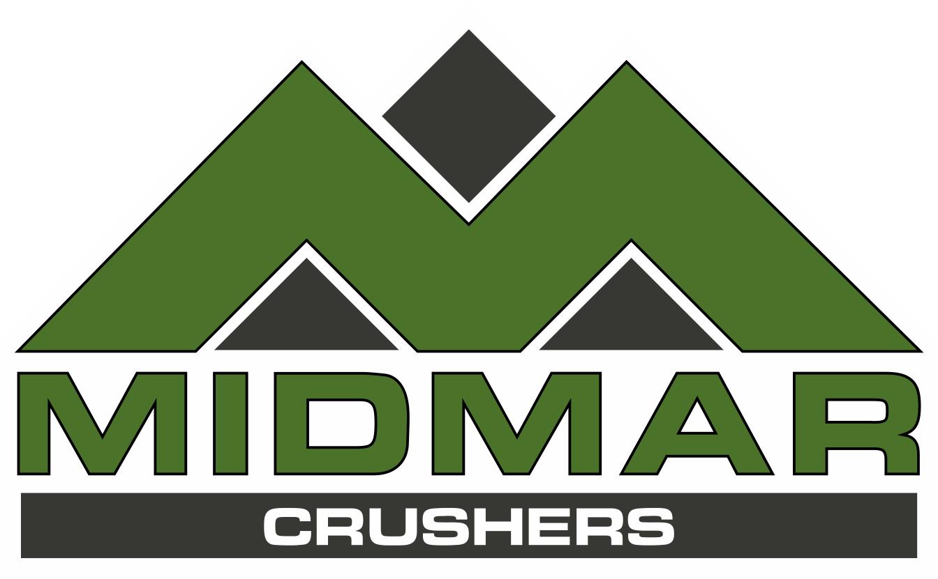 Midmar Crushers